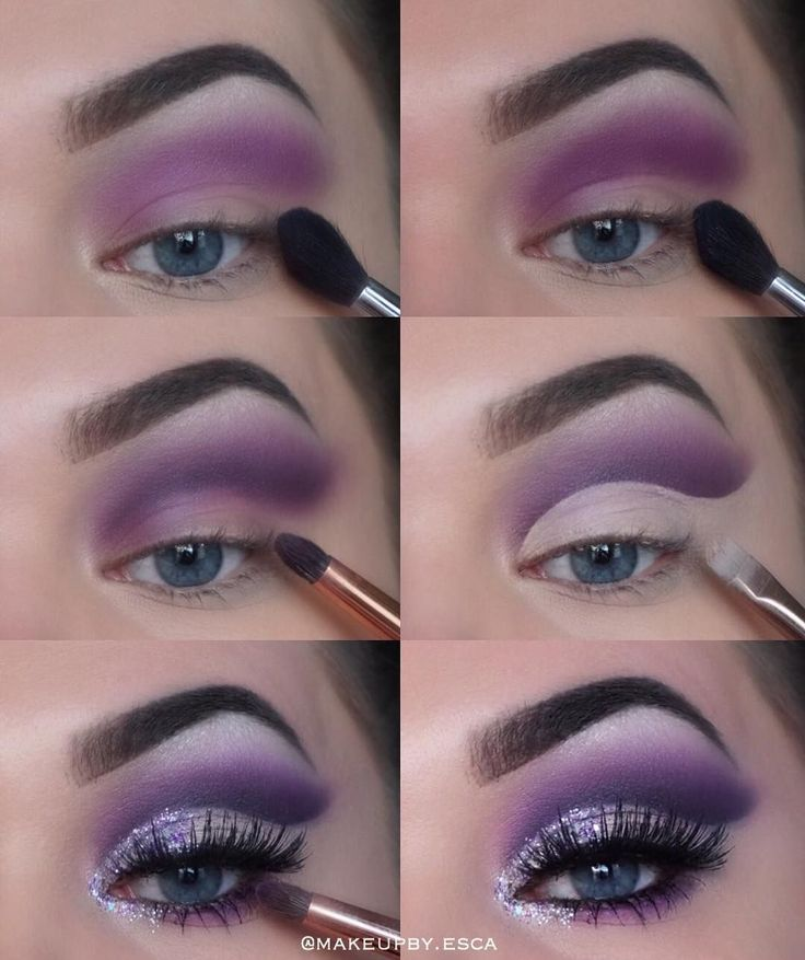Follow  makeupby chris10.esca  for more. _______________________________________...