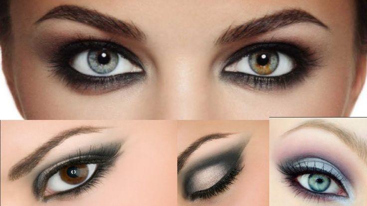 Eye Makeup Tutorial For Beginners | In-depth Tips & Tricks