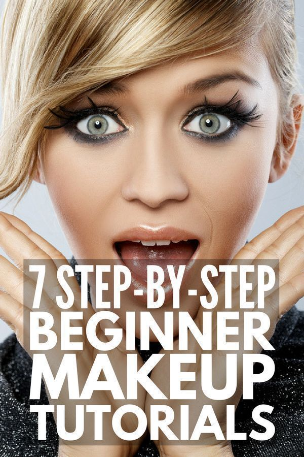 7 Jaclyn Hill Makeup Tutorials for Beginners | If you're looking for step-by-s...