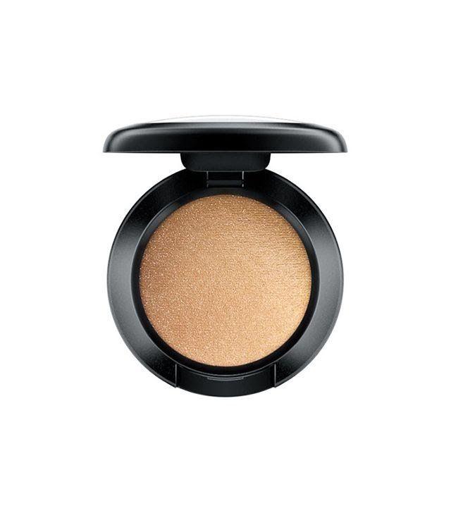 Makeup Tutorial for Brown Eyes | Byrdie