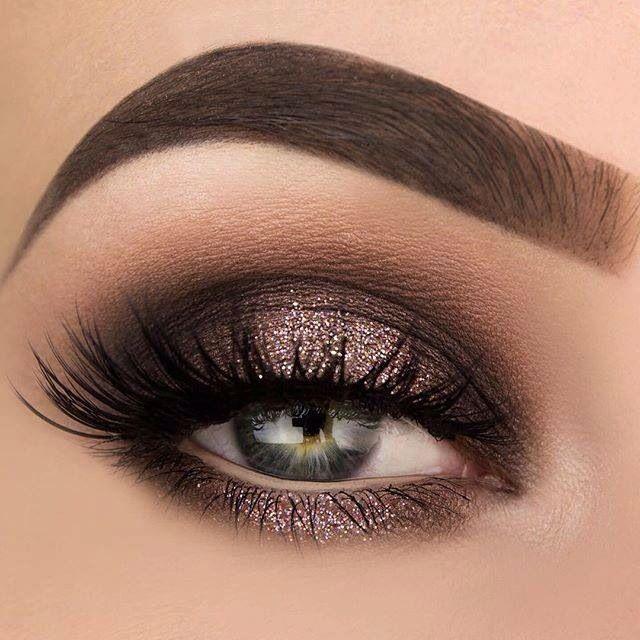 Eye makeup tutorial blue eyes ideas brown eyes green eyes for beginners step by