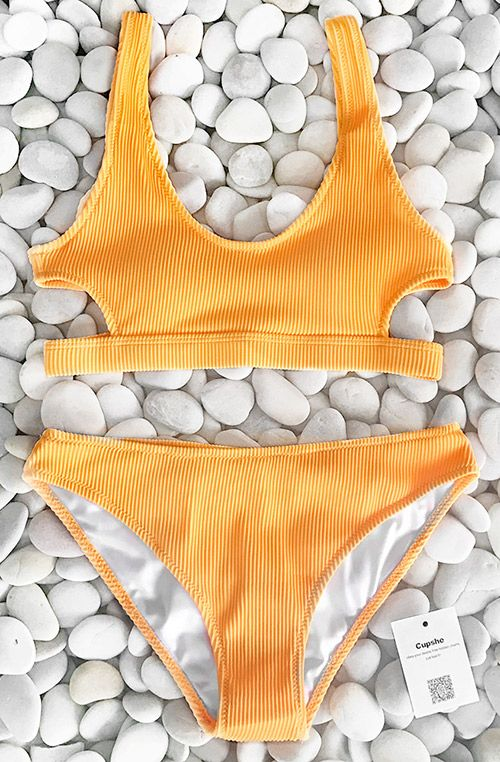 Stunning New Arrival~ Fresh & Sporty & Energetic~ Best respond for calling of se...