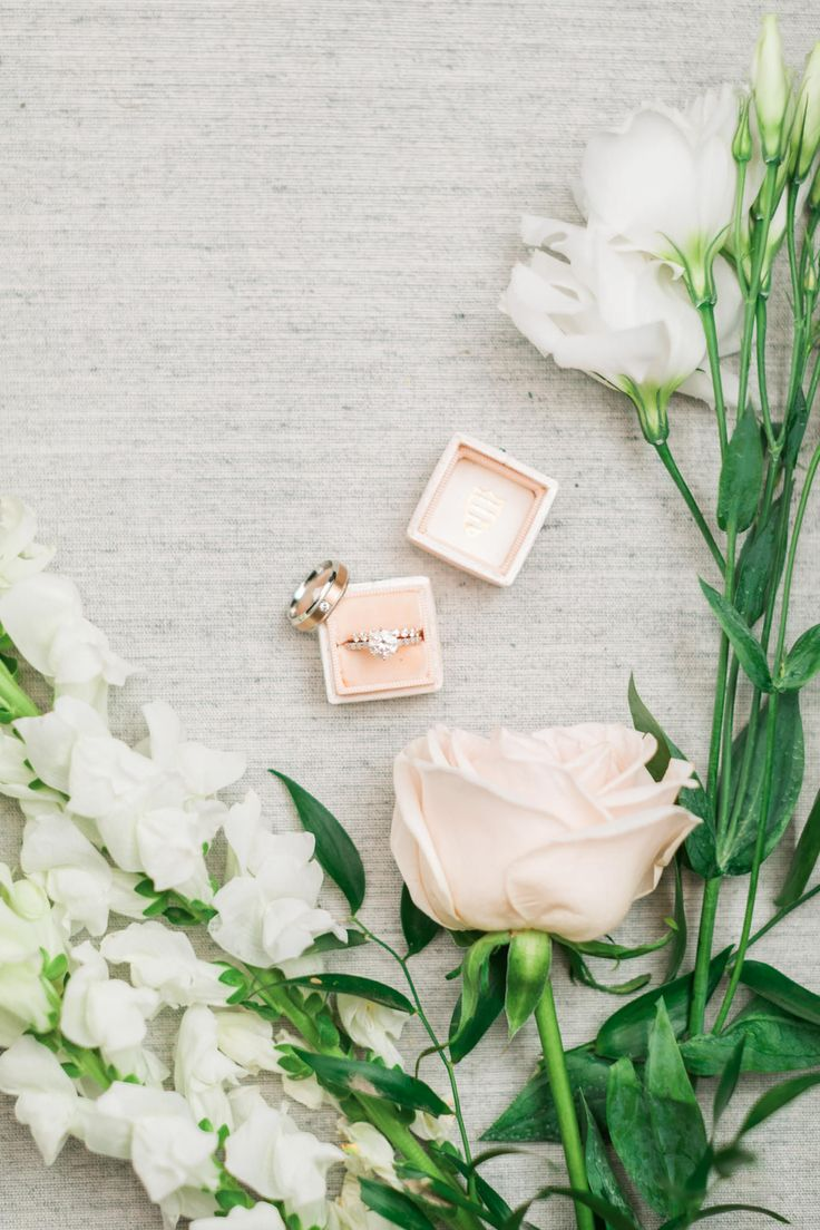 Kentucky Derby themed wedding in a Southern Polo Barn  PHOTOGRAPHY Jeff & Michel...