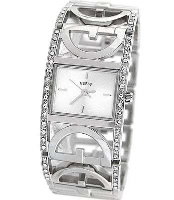 GUESS Light and Airy Bangle -- You can get additional details at the image link....