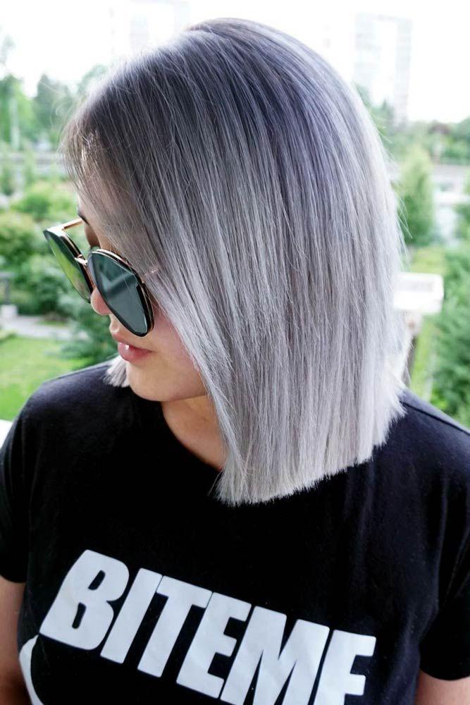 Temporary Hair Color Powder #temporaryhaircolor #blondehair ❤️ Want to brigh...