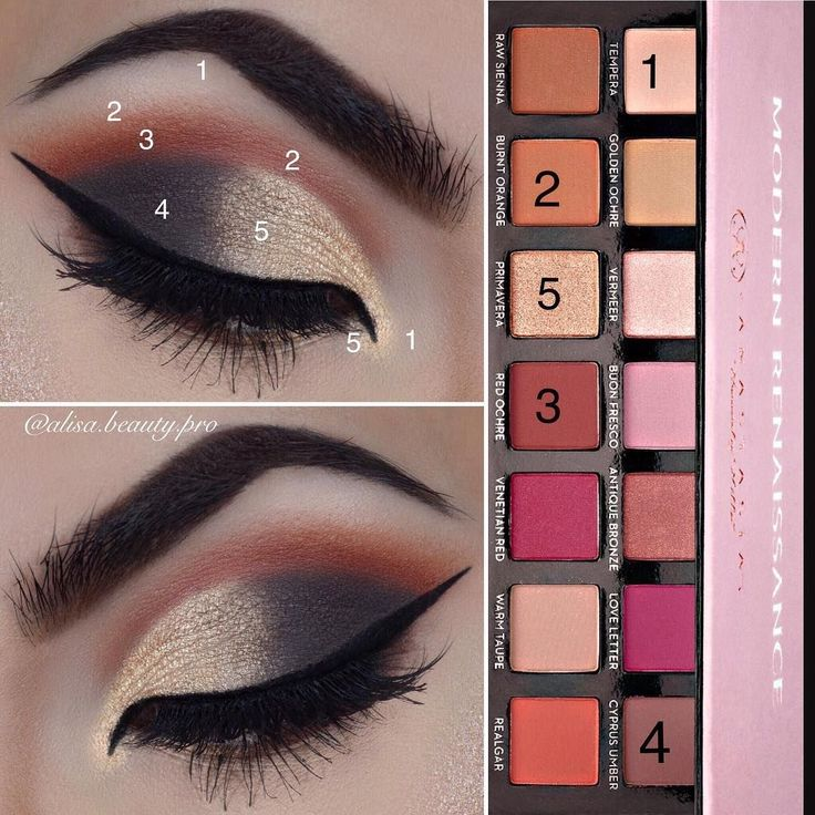 2,167 Likes, 11 Comments - Alisa Makeup (Alisa Bobzien.beauty.pro) on Instagram:...