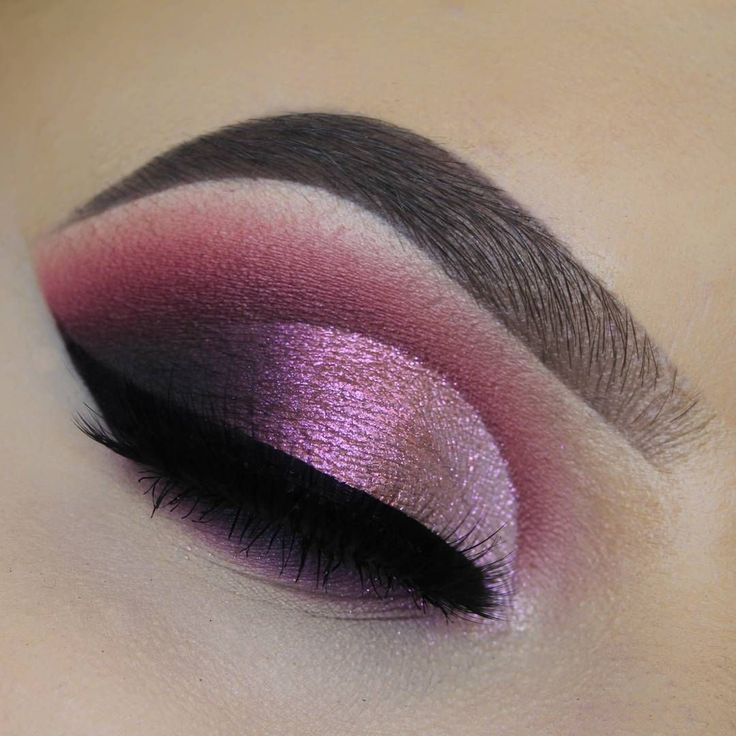 34 Stunning Eye Makeup Ideas For A Catchy and Impressive Look - eye makeup for b...