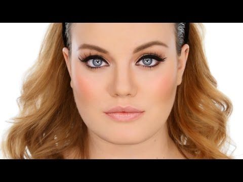 Adele's Official Eyeliner Tutorial Has Dropped: Here's Everything You Ne...