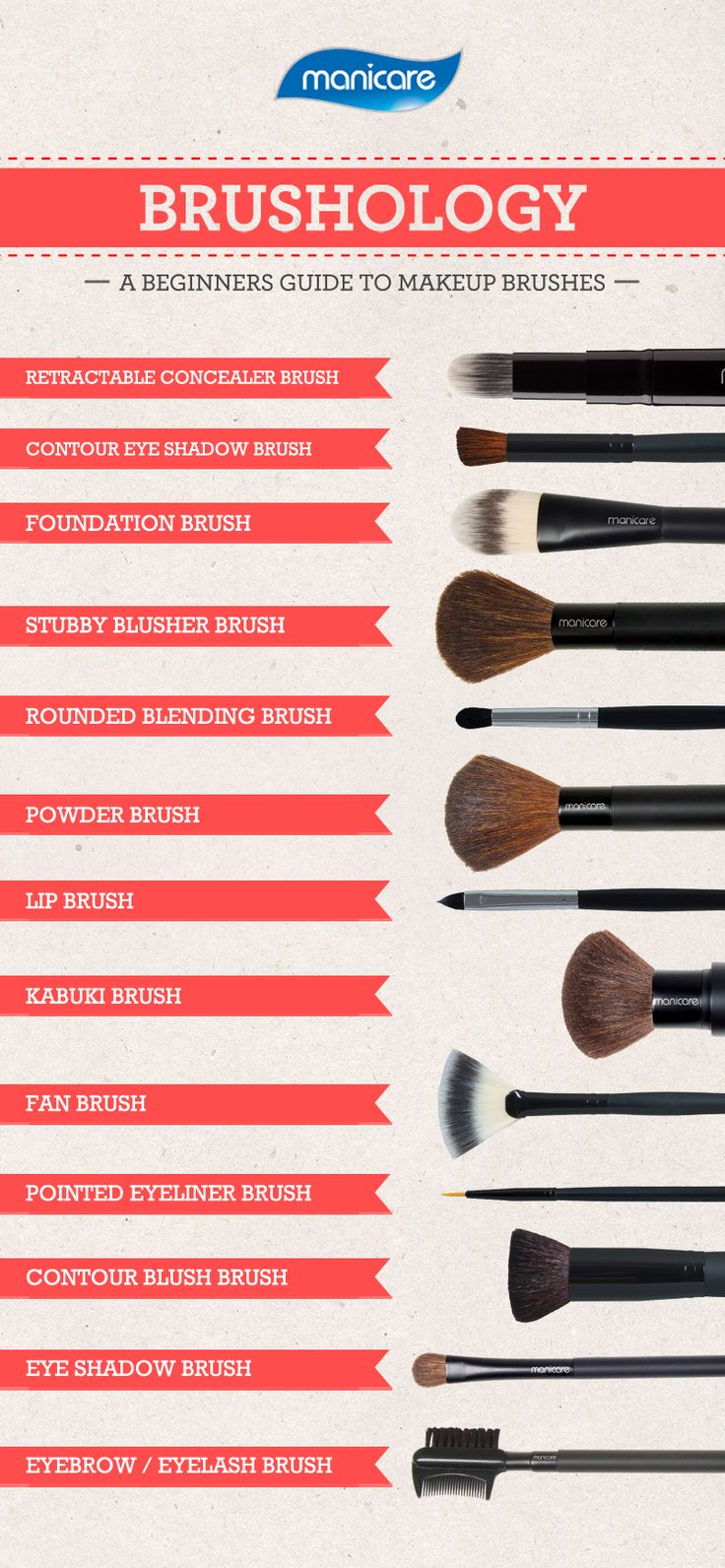 Alot of these brushes can be purchased at art stores for more than 60% off depar...