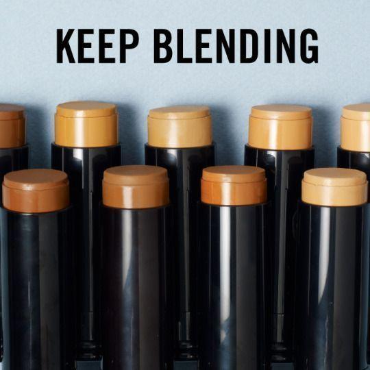 Best Ideas For Makeup Tutorials    Picture    Description  BLACK OPAL BEAUTY    ...