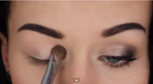 Best Ideas For Makeup Tutorials    Picture    Description  DIY step by step tuto...