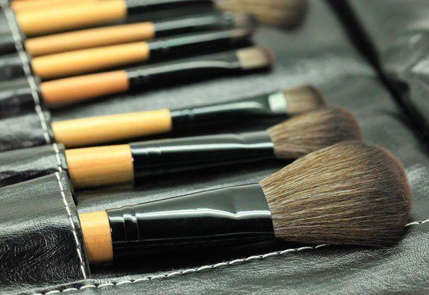 Best Ideas For Makeup Tutorials    Picture    Description  Join us in our Makeup...