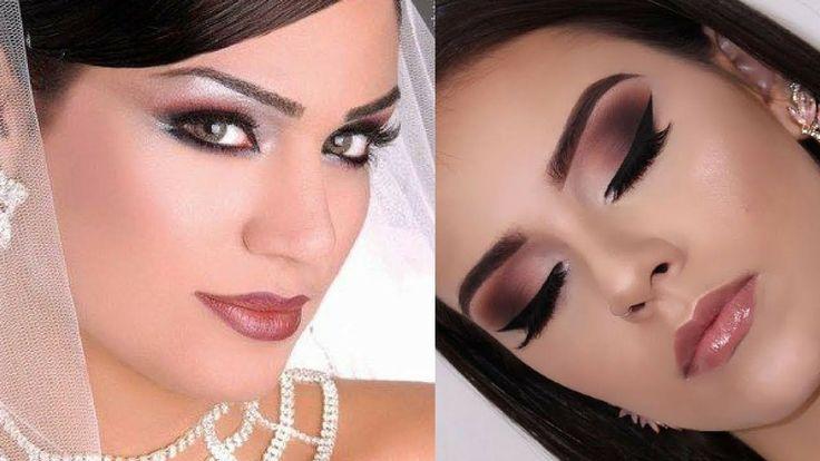 Best Makeup Tutorials  Makeup Videos on Instagram # 7
