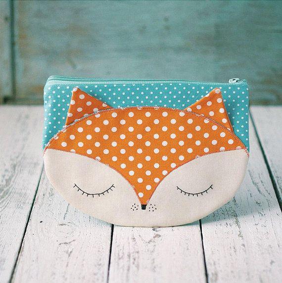 Stuffed animal pattern PDF Easy tutorial Easy unicorn sewing Beginner sewing pat...