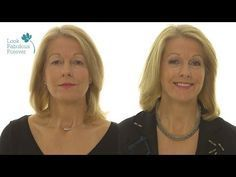 Top 6 Makeup Tutorials For Mature Women - Page 3 of 7 - ZoomZee.org