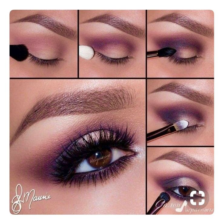 em eyes