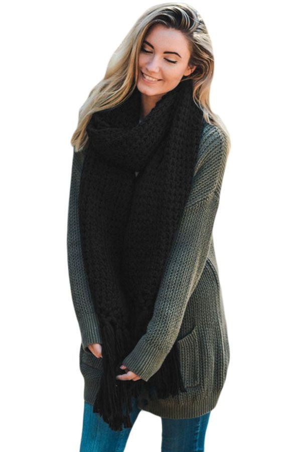 #fashion #rights #suppliers #knitting #scarve