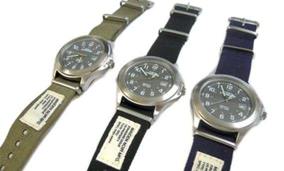 military-watch-01