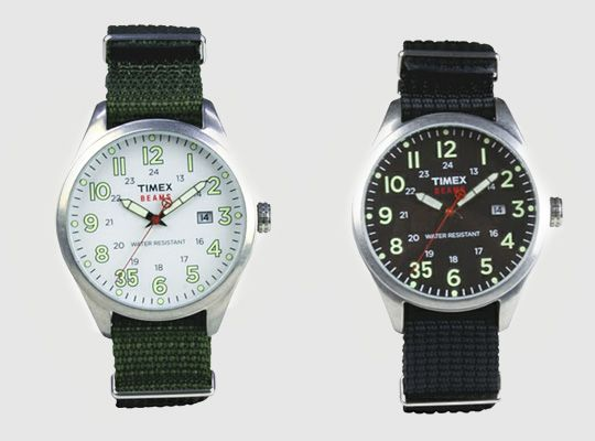 timex-beams-35th-retro-camper-watch-0