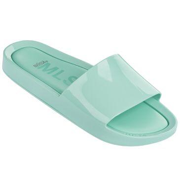 Beach Slide - Produtos - Melissa