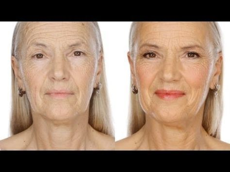Best Ideas For Makeup Tutorials    Picture    Description  The Best Blush For Ma...