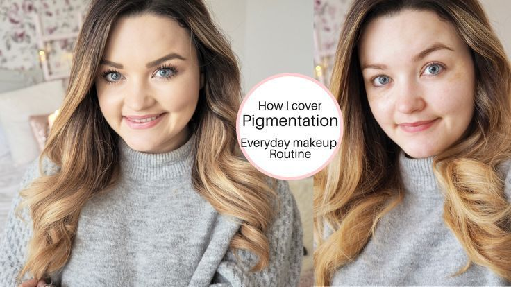 Best Ideas For Makeup Tutorials    Picture    Description  Want to know how to c...