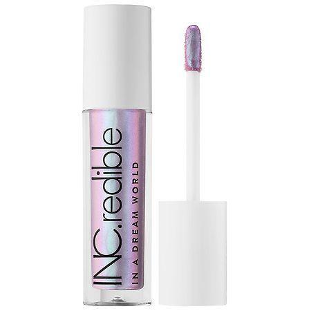 In A Dream World Iridescent Sheer Gloss - INC.redible | 99% Unicorn, 1% Badass -...