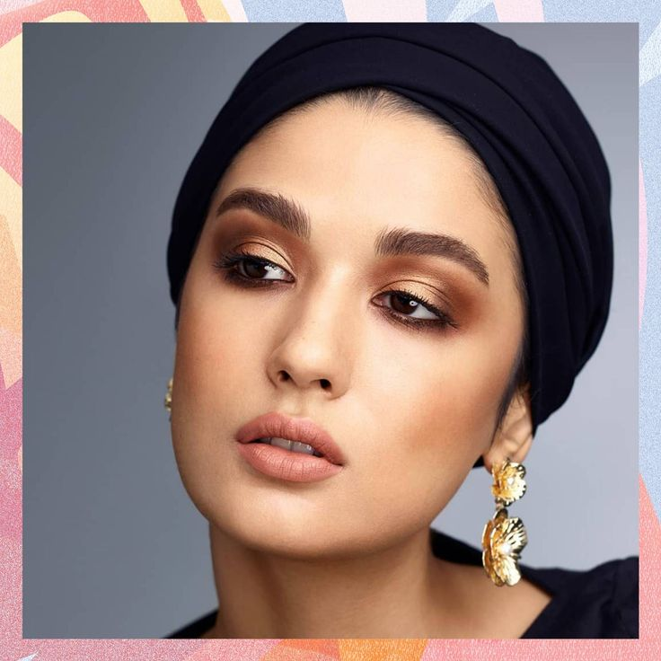 M.A.C's Ramadan makeup tutorial has sparked a debate around the world