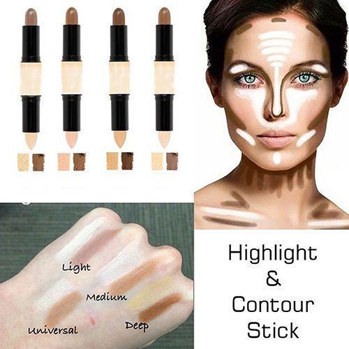 Magic Two Sides Of Beauty Stick | Health & Beauty, Makeup, Lips | eBay! #beautym...