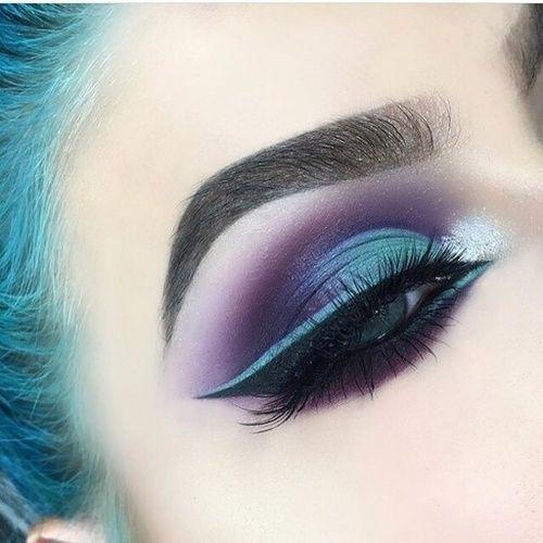 Makeup Look  Tutorial  Ideas Tips Mac Products  Organization Natural  Looks  Hac...