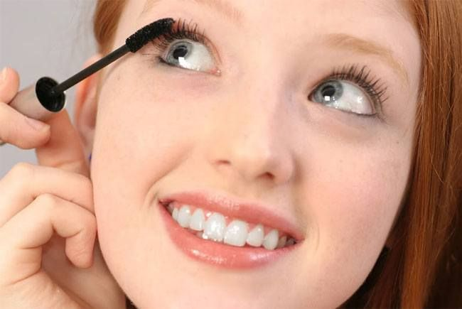 #Makeup #Tips and Tricks for Teens – 7 Basic Points to Remember: Drama for You...