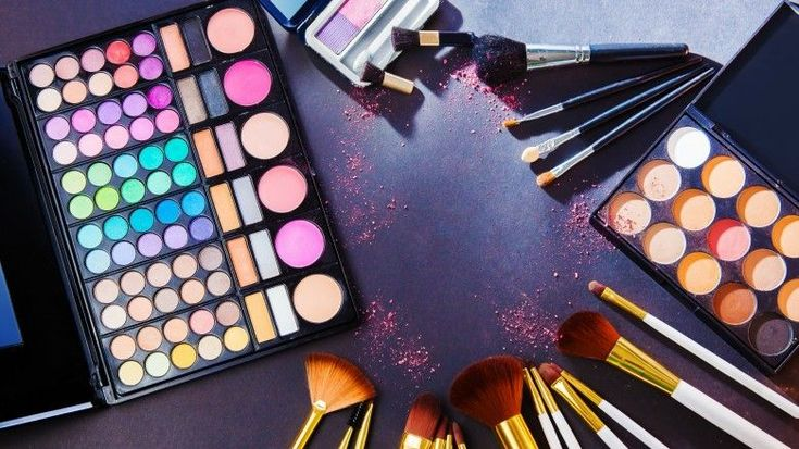 Makeup can get super expensive (especially for your favorite brands). We enliste...