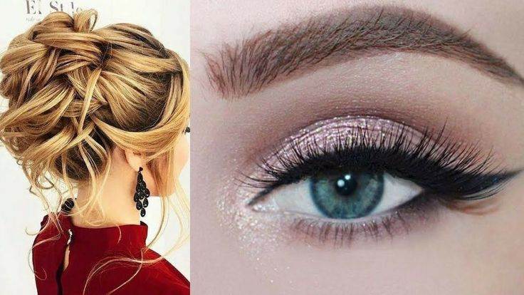 SUPER EASY Everyday Natural Makeup Tutorial #5