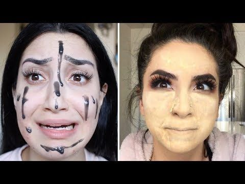 TOP TRENDING MAKEUP VIDEOS ON INSTAGRAM 💝 | BEST MAKEUP TUTORIALS | #23 - You...
