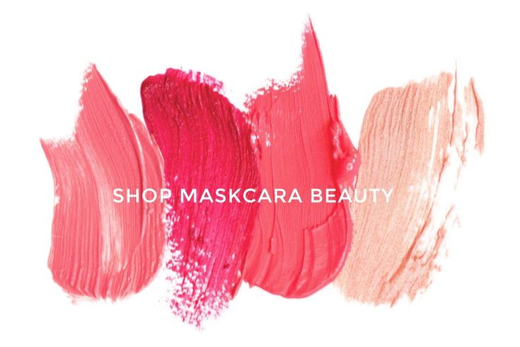 To buy click HERE or go to maskcaracosmetics... Why didyouchooseCreme? I l...