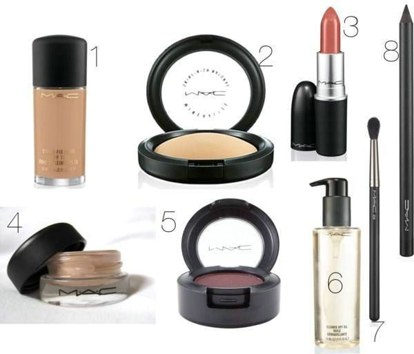 makeup for beautiful your life,and now,we have special price $2 each one,press l...