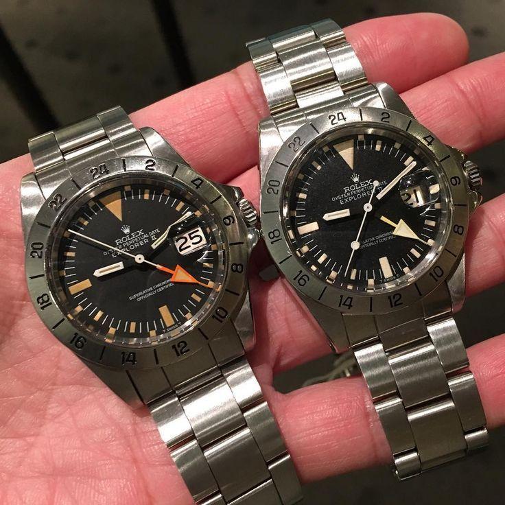 Watches Ideas 販売中#1655