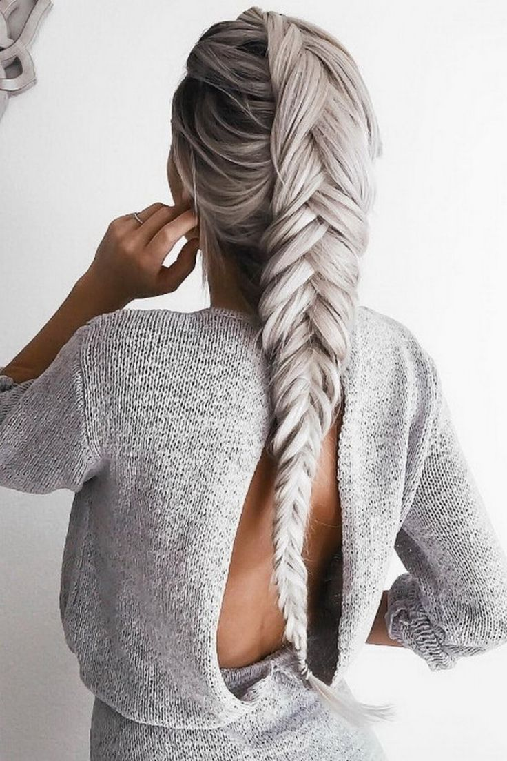 open back & cozy knit material! dress from Sabo Skirt #saboskirt
