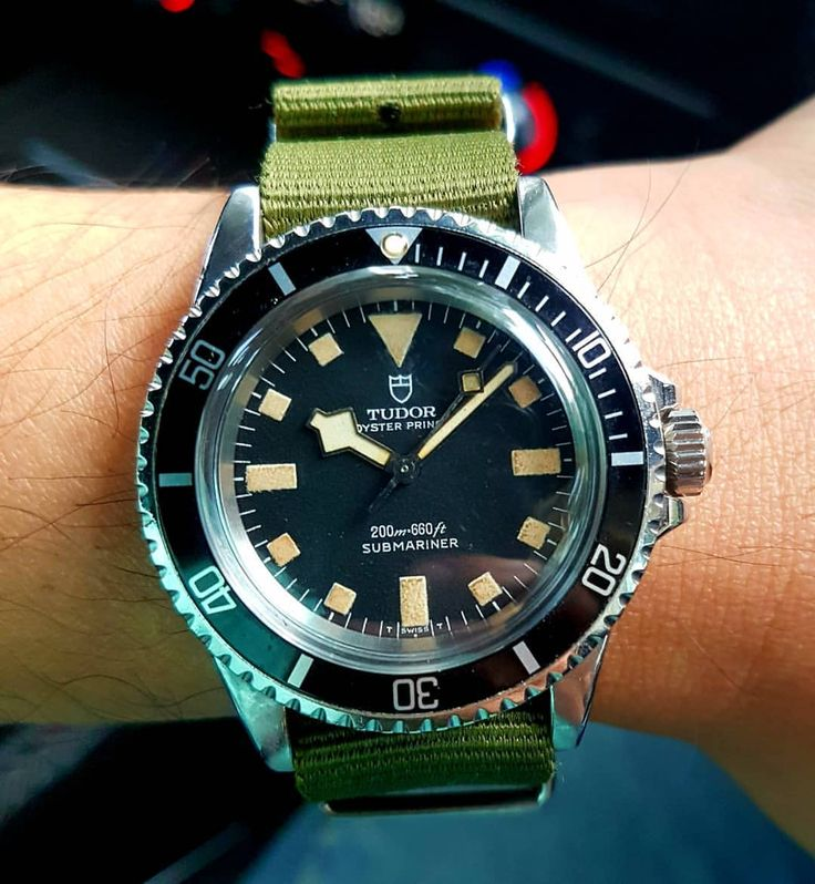 Happy blessed Easter #watchfam! The Lord has Risen.. #takesomewrists #tudor7016 ...