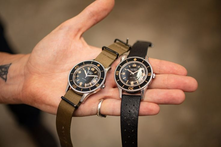 Photo Report: The Watches And Cars Of The HODINKEE Pop-Up At The UTA Artist Spac...