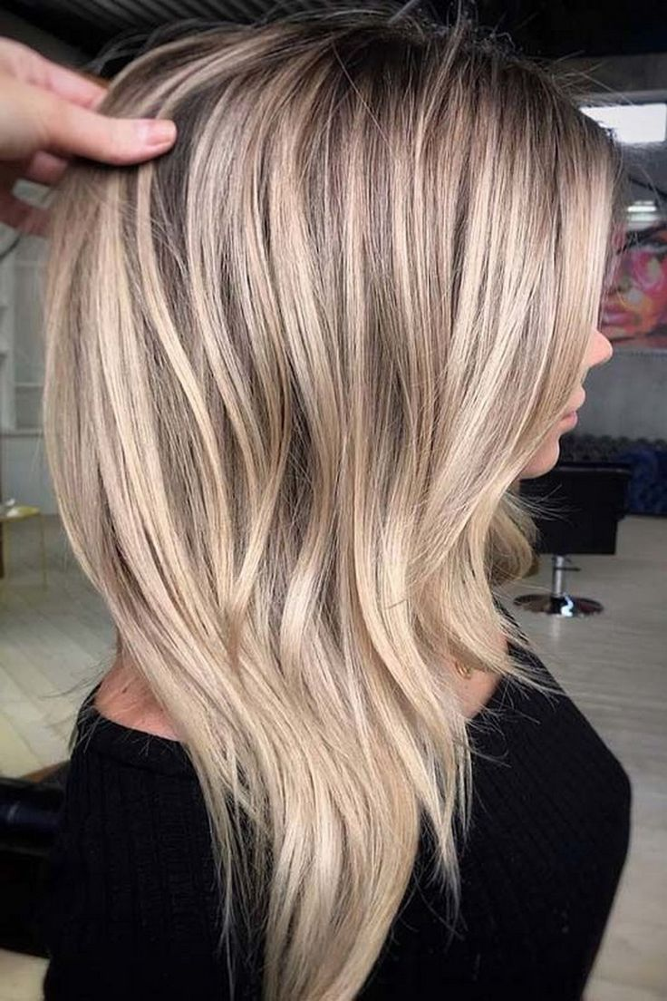 60 Ultra Flirty Blonde Hairstyles You Have To Try