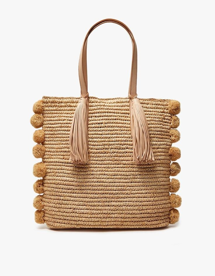 The One Accessory To Bring On Your Beach Vacation #refinery29