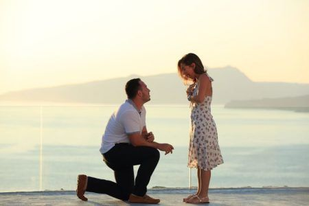 The Top 10 Most Epic Proposals of 2018   Photographer: iNsYnc Photography   #wed...