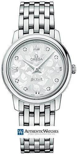 Omega DeVille Prestige * Check out the image by visiting the link. (This is an a...