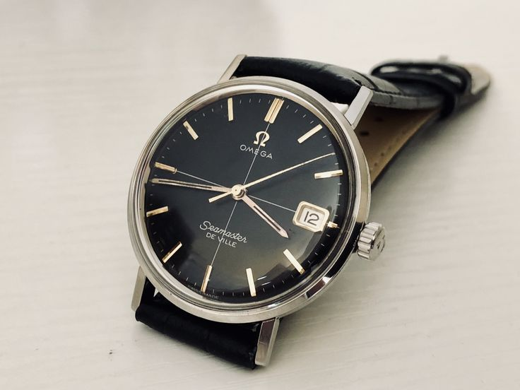 Our favorite #Omega Watches. Are you interested in men's fashion, accessories an...