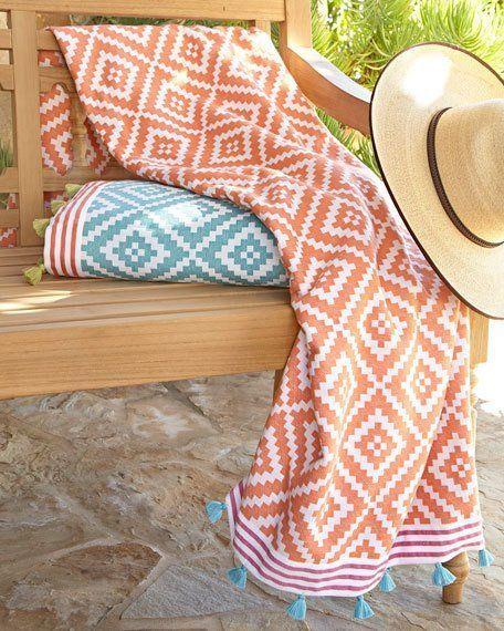 8 Blindsiding Useful Tips: Coastal Farmhouse Flooring beachy coastal style.Coast...