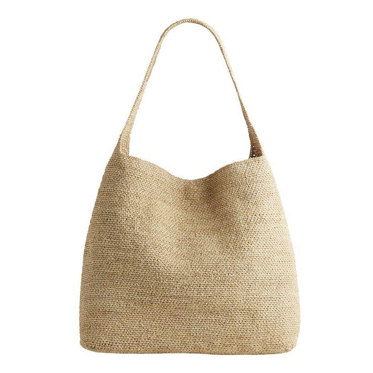 Loto | Bags | Helen Kaminski Helen Kaminski