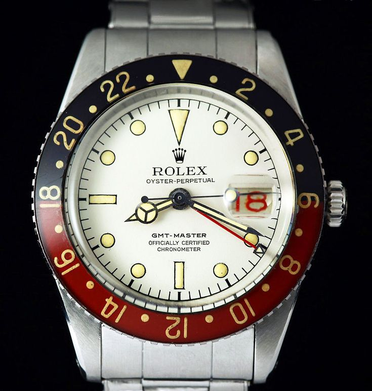 Image result for albino gmt