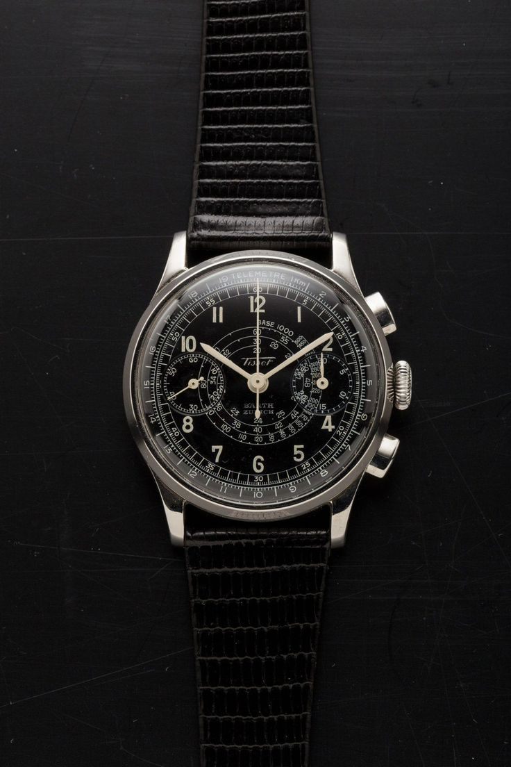 mens watches clearance #MensWatches