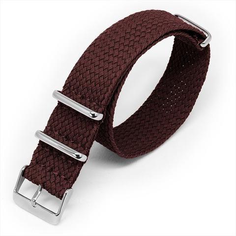 Bracelets – Micla